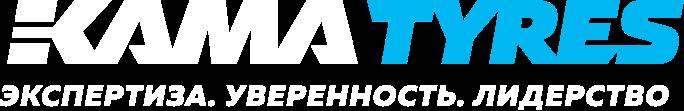 Купить зимние шины Кама в Томске — продажа легковых автошин для зимы недорого, цены